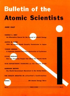 Martyl-Langsdorf-cover-1947