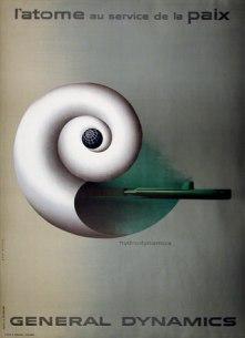 """Erik Nitsche, """"Hydrodynamics"""""""