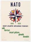 NATO Tenth Anniversary