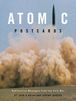 Atomic Postcards