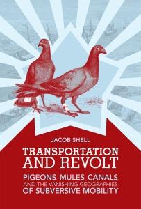 Transportation_and_Revolt