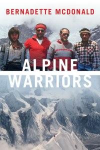 AlpineWarriors