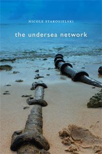 Undersea_Network