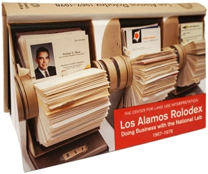 Los-Alamos-Rolodex_Cover