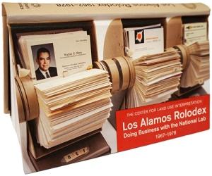 Los-Alamos-Rolodex_Cover